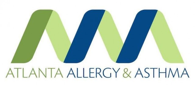 Atlanta Allergy & Asthma - 100 Stoneforest Drive, Suite 220