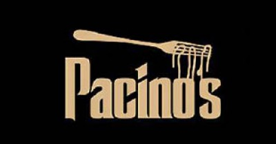 Pacino39 s Italian - WINGMAN DEAL 1 large 2-topping pizza 10 wings 38 a large Caesar salad Only 23 99