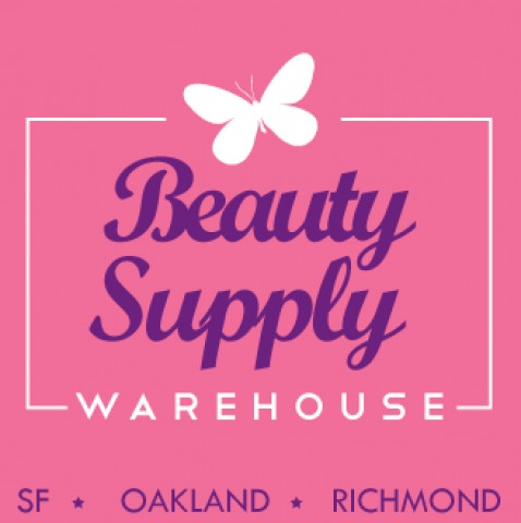 Beauty supply warehouse 2316 macdonald ave richmond ca for Beauty salon equipment warehouse