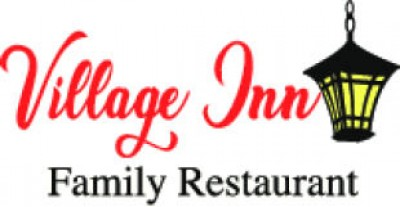 Village Inn - Fall Special 2 Dinners Entree Only 20