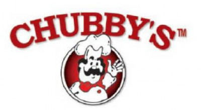 Chubby39 s Family Restaurant - Dallas - 5 Off Food Purchase Over 15
