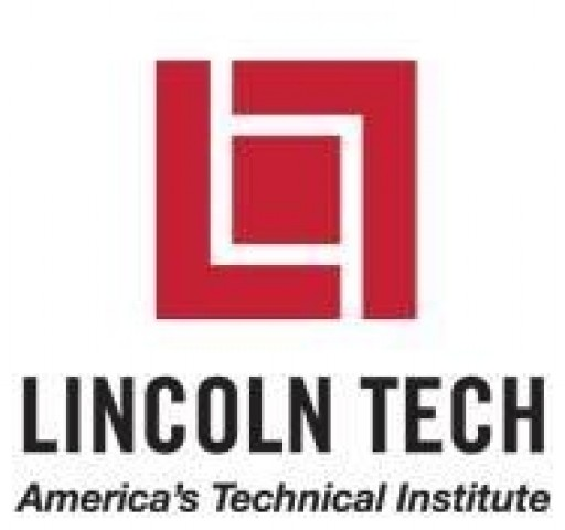 Lincoln Tech College: Lincoln College Of Technology