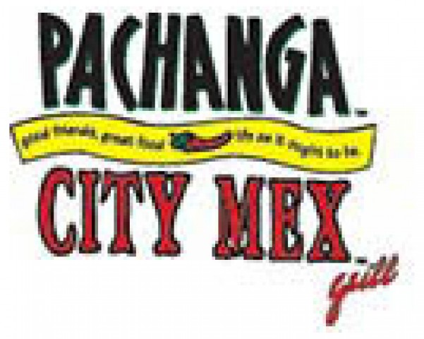 Pachanga Mexican Grill
