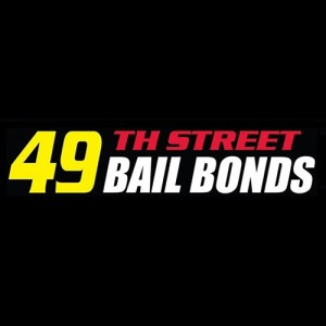 Free Bail Bond Consultation