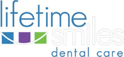 Lifetime Smiles Dental Care of St Pete - Dentist New Patient Special - 47
