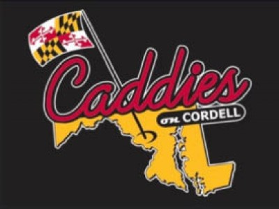 Caddies On Cordell - Buy Any Large Motown Pizza 38 Get A FREE Medium Cheese Pizza - Pizza Coupon