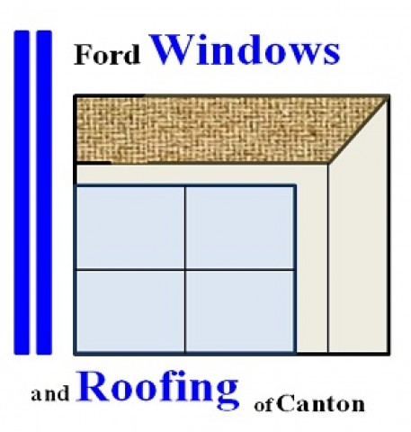 Ford Windows Roofing of Canton