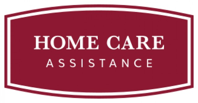 Home Care Assistance of Fairfield