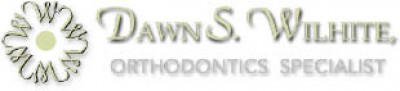 Dawn Wilhite Ortho - FREE Initial Consultation at Dawn S Wilhite Orthodontics Specialist