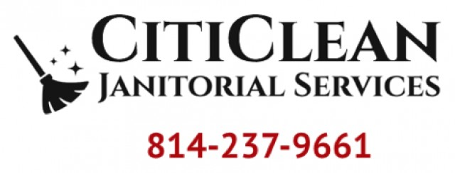 CitiClean Janitorial Services