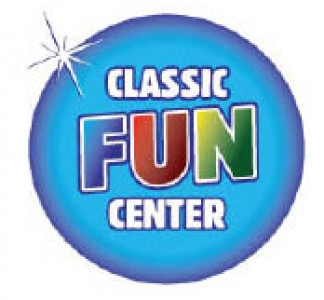Classic Fun Center - 10 Off Birthday Package