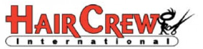 Hair Crew International - 2 OFF Any Service of 15 or More by Hair Crew International