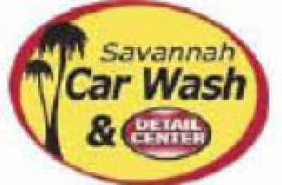 SAVANNAH CAR WASH 38 DETAIL CENTER - Complete Detail Service - 119 99
