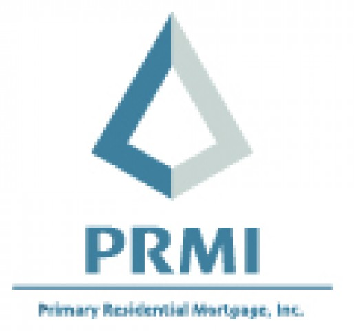 Primary Residential Mortgage Inc