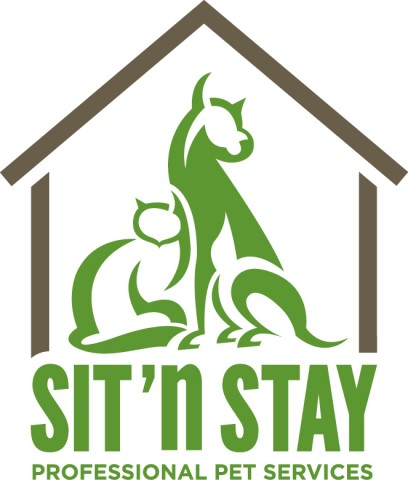 Sit n39 Stay Pet Services