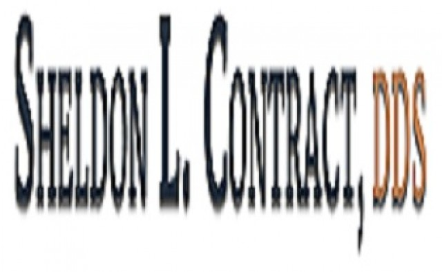 Sheldon L Contract DDS