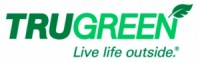 TruGreen Sales - NASA