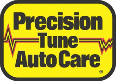 Precision Franchising - Full Service Oil Change 19 90 Full Synthetic 39 90