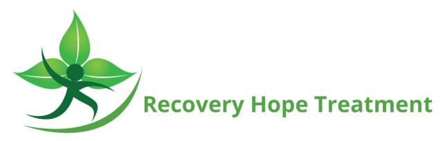 Recovery Hope Treatment