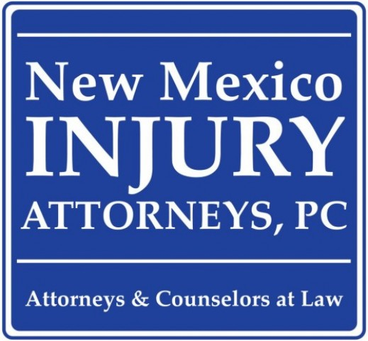 NM Personal Injury Attorneys Crecca Law Firm