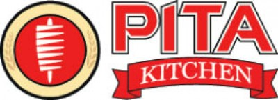Pita Kitchen - Buy Any One Food Item Get the 2nd One 50 Off