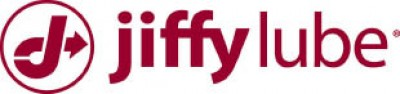 Jiffy Lube - 8 OFF Any Signature Service Oil Change