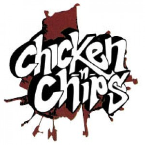 Chicken N Chips - FREE 12 pc Jojo With any order of 20 Or more