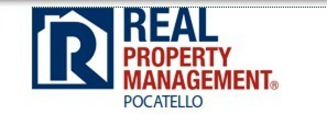 Real Property Management Pocatello