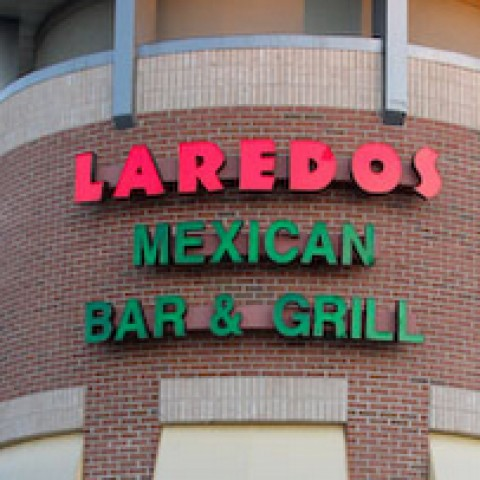 Laredos Mexican Bar Grill