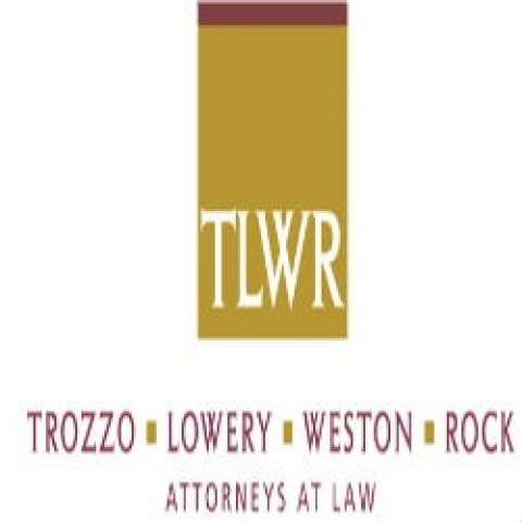 Trozzo Lowery Weston Rock Attorneys At Law