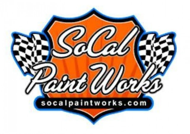SoCal Paint Works
