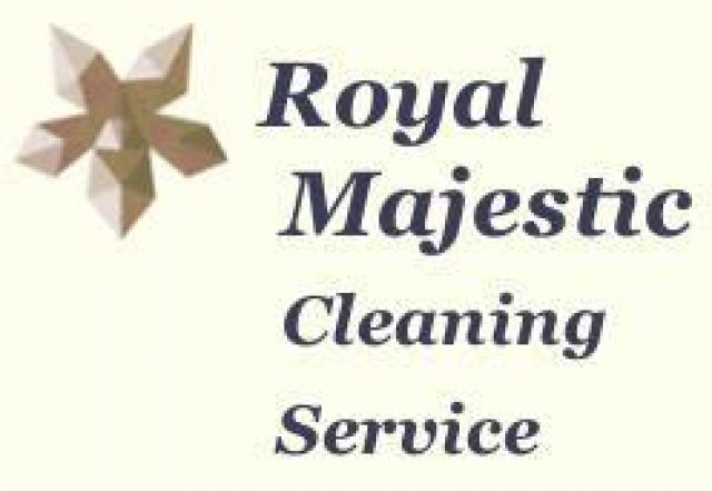 The Real Deal Cleaning Service LLC