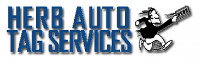 Herb Auto Tag Service