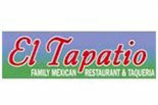 Tapatio Mexican Restaurant