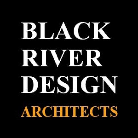 Black River Design-Architects