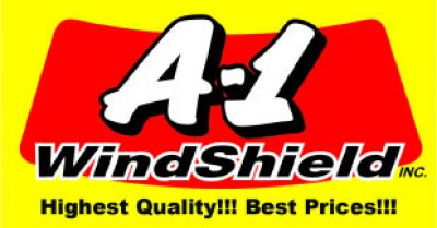 A-1 Windshield Inc - FREE 15 Minute Rock Chip Repair With Full Coverage Insurance