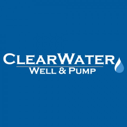 ClearWater Well Pump