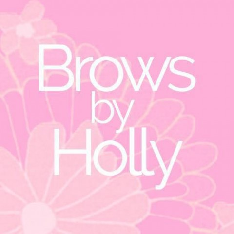 Brows By Holly