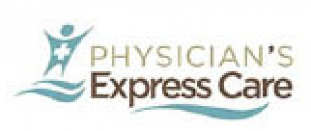 Phyisican Express Care Llc