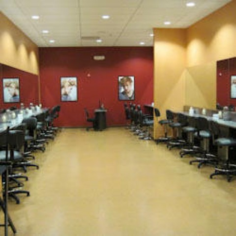 Vocational Schools In West Palm Beach Florida