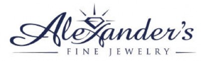Alexander39 s Fine Jewelry - 100 OFF Any Purchase of 400 or more