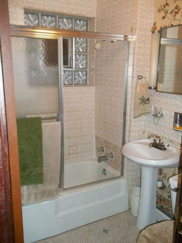 Comfort Home Remodeling Inc W Montrose Ave Chicago IL - Comfort home remodeling