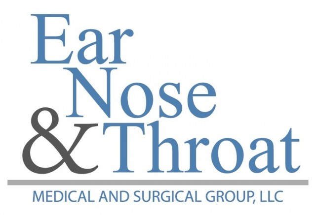 ENT Medical and Surgical Group