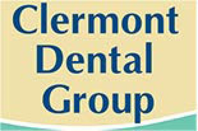 Clermont Dental Group PA