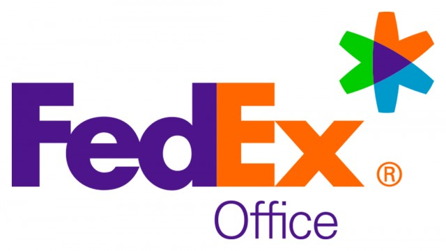 FedEx Office Print Ship Center