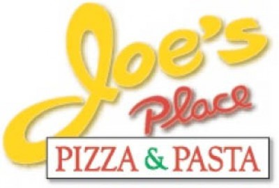 Joe39 s Place Pizza 38 Pasta Arlington - 20 OFF Carry Out Catering - Joe39 s Place Pizza 38 Pasta Coupon
