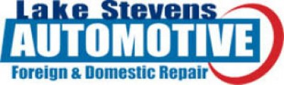 LAKE STEVENS AUTOMOTIVE Foreign 38 Domestic Repair - OIL CHANGE COUPONS NEAR ME 39 57 Oil Change 38 Filter