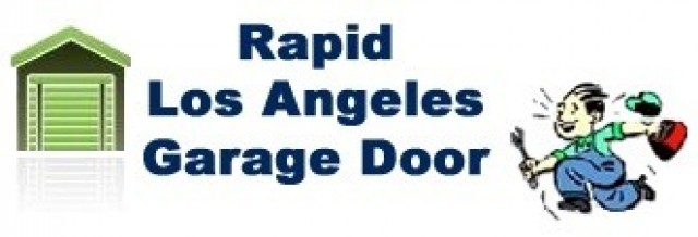 Rapid Los Angeles Garage Door