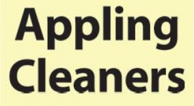 Appling Cleaners - 10 Off Alterations from Appling Cleaners