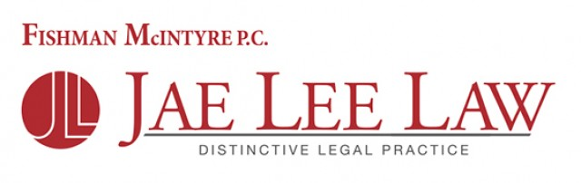 Jae Lee Law Attorneys at Law